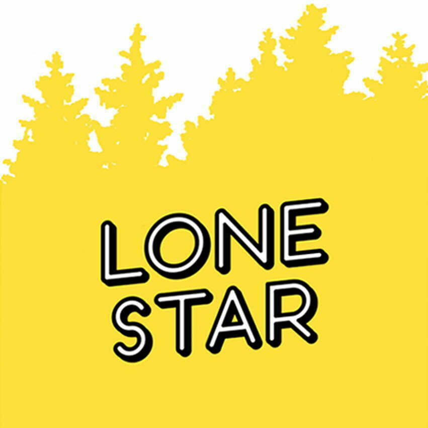 Featured image for Lone Star